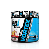 BPI Sports 1.M.R. Vortex Pre-Workout Powder Fruit Punch 5.3-Ounce 50 Servings - Chickadee Solutions - 1