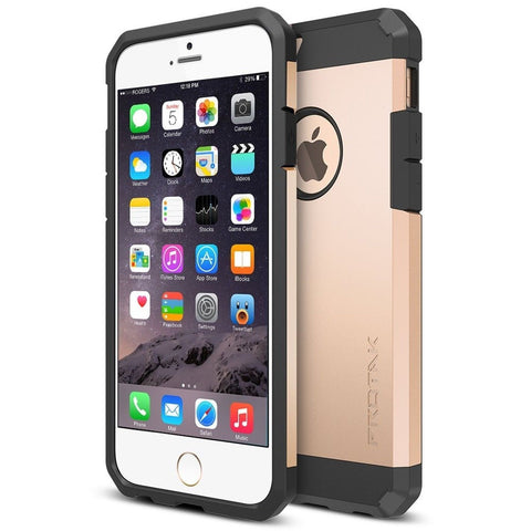 iPhone 6 Case Trianium [Protak Series] Ultra Protective Case For Apple iPhone... - Chickadee Solutions - 1