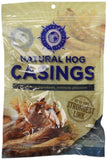 Natural Hog Casings for Sausage - Chickadee Solutions - 1