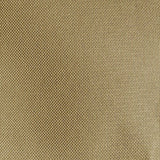 "Canvas Fabric Waterproof Outdoor 60"" wide 600 Denier 15 Colors sold by the ya... - Chickadee Solutions"