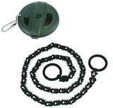 Hooyman Micro Chain Saw - Chickadee Solutions - 1