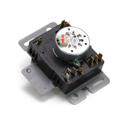 Whirlpool WPW10436308 Clothes Dryer Timer - Chickadee Solutions