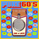 Pure 60's: The #1 Hits - Chickadee Solutions