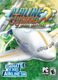 Cosmi Airline Tycoon 2 Gold Edition - Chickadee Solutions - 1