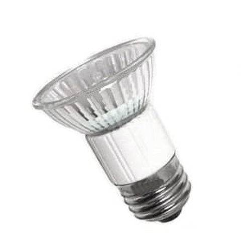 75 Watts Replacement Halogen Light Bulb For Kitchen European Base Hood 75w E27 Chickadee Solutions