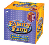 Family Feud Trivia Box Card Game - Chickadee Solutions