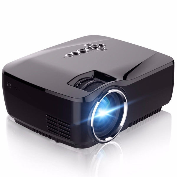 182290618166 0 for Small bluetooth projector