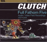 Full Fathom Five - Chickadee Solutions