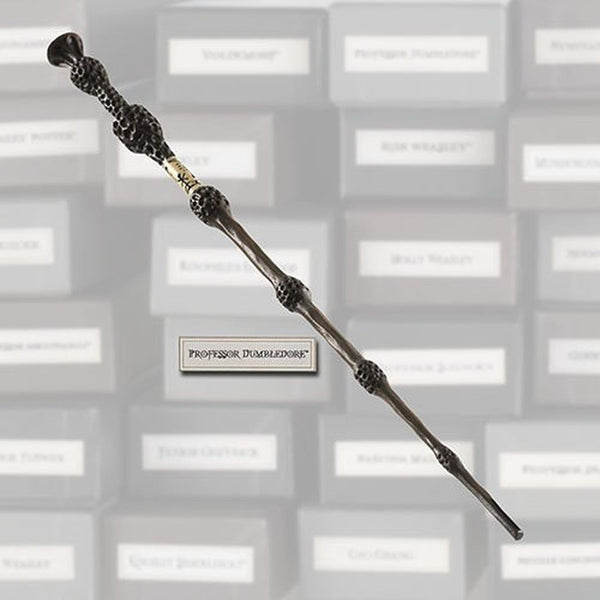 182293230824 1 for Dumbledore wand replica