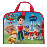 AquaDoodle Travel Doodle Paw Patrol Toy Standard Packaging - Chickadee Solutions - 1