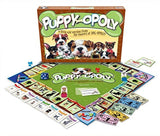 Puppy-Opoly Large - Chickadee Solutions - 1