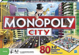 Monopoly City Edition - Chickadee Solutions - 1