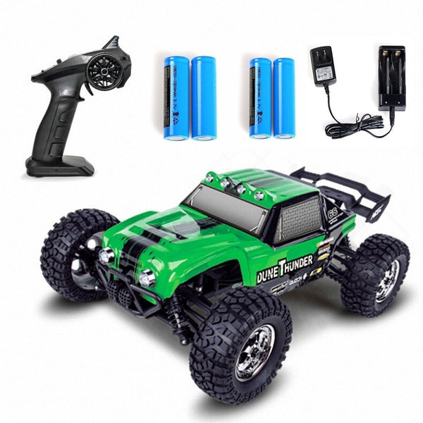 Rc Toys For Boys : Adults hobbies rc car remote control cars truck wd high