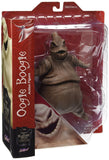 Nightmare Before Christmas Select Oogie Boogie Action Figure - Chickadee Solutions - 1