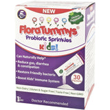 FloraTummys Probiotic Sprinkles for Kids(30 packets) 1 - Chickadee Solutions - 1