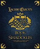 Laurie Cabot's Book of Shadows - Chickadee Solutions - 1