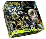 Fotorama Johnny The Skull Skill And Action Game - Chickadee Solutions - 1
