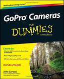 GoPro Cameras For Dummies - Chickadee Solutions - 1