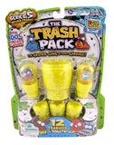 Trash Pack Series #5 Figure 12-Pack - Chickadee Solutions