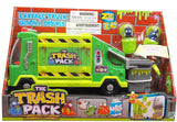 The Trash Pack 'Trashies' Garbage Truck - Chickadee Solutions - 1