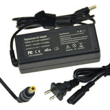 New 12v Ac Power Adapter for Wd Hdd Mybook Premium Wd1600b014-rnu Wd2500d032-... - Chickadee Solutions