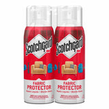 3M Scotchgard Fabric Protector 10-Ounce 2-Pack - Chickadee Solutions - 1