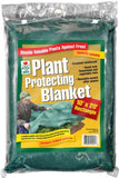 Easy Gardener Plant Protecting Blanket Green 10-Feet by 20-Feet - Chickadee Solutions
