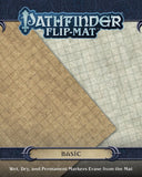 Pathfinder Flip-Mat: Basic - Chickadee Solutions - 1
