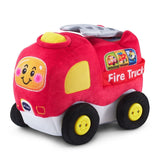 VTech Crawl & Cuddle Fire Truck - Chickadee Solutions - 1