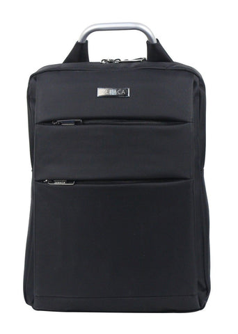 Zeraca Dedicated Ultra Shakeproof Business Backpack for Laptop Computer Ipad - Chickadee Solutions - 1