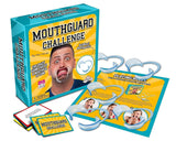 Mouthguard Challenge Game - Family and Party Game that's a Mouthful of Fun wi... - Chickadee Solutions - 1