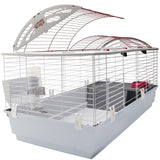 Living World Deluxe Habitat X-Large - Chickadee Solutions