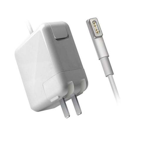Koea Macbook Pro Charger 85W Magsafe Power Adapter For Macbook Air  Pro-13/15/