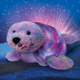"Glow Pets Pillow Pets Seal 17"" - Chickadee Solutions"