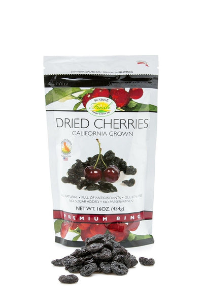 182311925840 0 - Dried fruit business ...