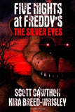 Five Nights at Freddy's: The Silver Eyes - Chickadee Solutions - 1