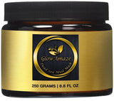 GlowAmaze Natural Dead Sea Mud Mask 8.8 Ounce 8.8 Fl Oz - Chickadee Solutions - 1