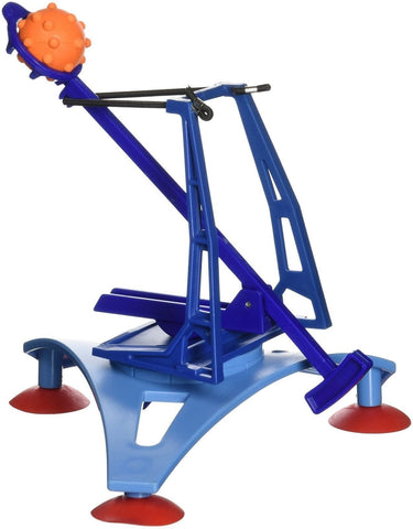 Hog Wild Toys Air Strike Catapult - Chickadee Solutions - 1