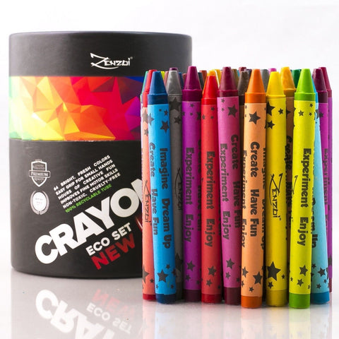 Coloring Book And Crayons In Bulk : Crayons box colored crayon bulk pack for kids toddlers to color