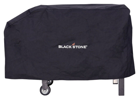Blackstone 28 Inch Grill and Griddle Cover (Fits Similar Sized Grills) - Chickadee Solutions