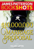 $10000000 Marriage Proposal (BookShots) - Chickadee Solutions