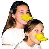 Rubie's Costume Co Duck Nose Costume - Chickadee Solutions