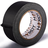 Best Gaffers Tape by HardyBarbarian Professional Cloth Tape That is a Great S... - Chickadee Solutions - 1
