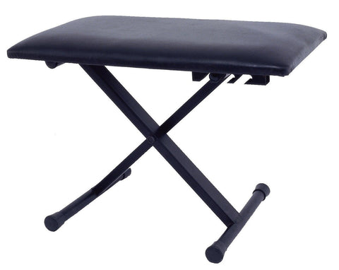 Stage Rocker Powered by Hamilton SR570505 Keyboard Bench - Chickadee Solutions