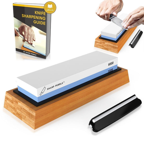 sharpening stone kitchen knives 182312033116 0 grande jpg v 1478053185 21649