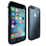 Mengo Hydro Series iPhone 6S Plus Waterproof Case (5.5 Version) Super Thin Li... - Chickadee Solutions - 1