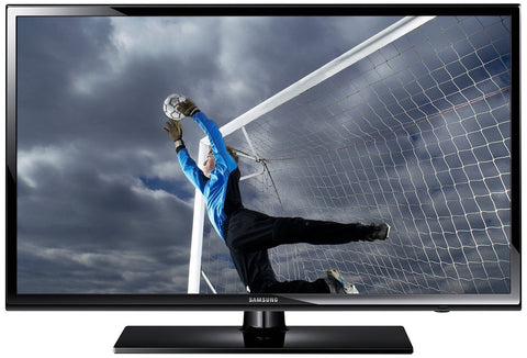 "Samsung UN40H5003 40-Inch (39.5"" Measured Diagonally)1080p LED TV (2014 Model) - Chickadee Solutions - 1"
