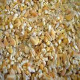 10 Lbs Moonshiners Blend 80%cracked Corn 10%rye 10% Barley By Detwiler Native... - Chickadee Solutions - 1