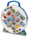 Fisher-Price Thomas The Train Minis Collector's Play Wheel - Chickadee Solutions - 1