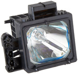 SONY XL-2200 TV Replacement Lamp with Housing - Chickadee Solutions